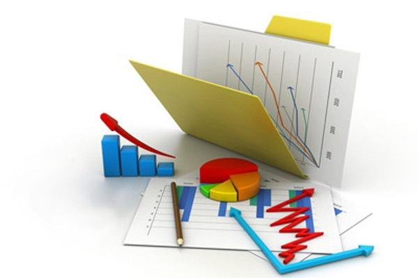 Как оформить кредит для ООО?