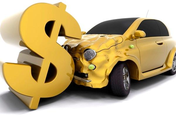 Какие нюансы таит в себе страхование машины, покупаемой в кредит?