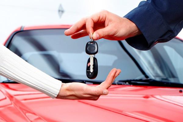 Как можно купить автомобиль в лизинг?