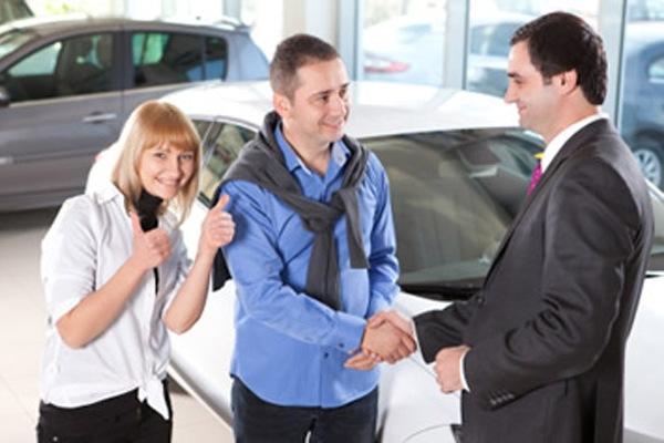 Можно ли получить автокредит с плохой кредитной историей?