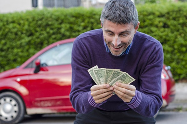 В чем особенность автокредита без первого взноса?
