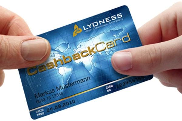 На что следует обратить внимание, оформляя кредитные карты cash back?