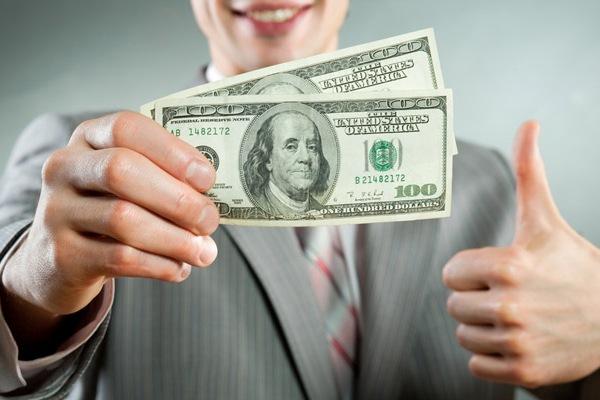 Когда может оказаться полезным заем наличными?