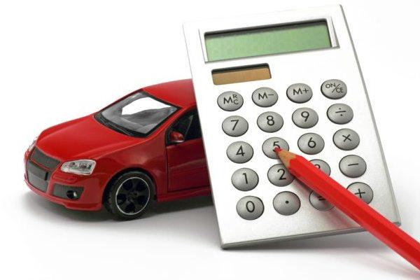 Дешевый кредит на дорогую машину или Что такое кэптинговые банки?