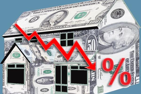 Дешевая ипотека и ее возможные подвохи