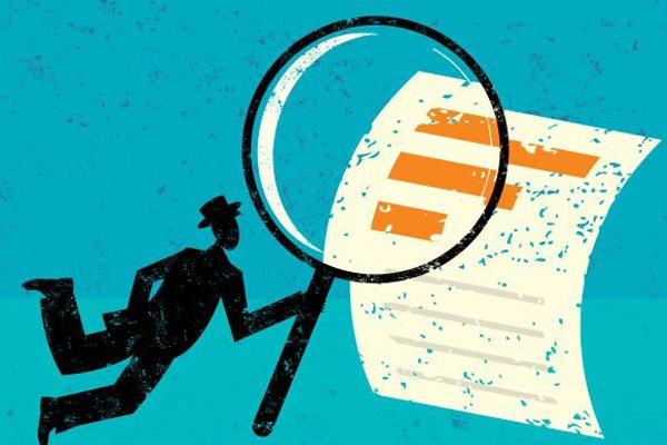 Проверка кредитной истории – можно ли ее избежать?