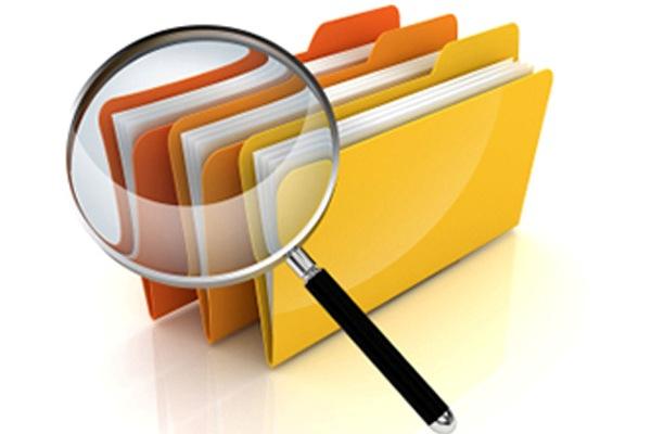 Зачем заемщику нужна периодическая проверка кредитной истории?