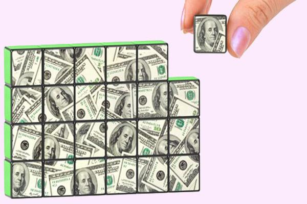 Какую роль играет залоговое имущество в получении бизнес-кредита?