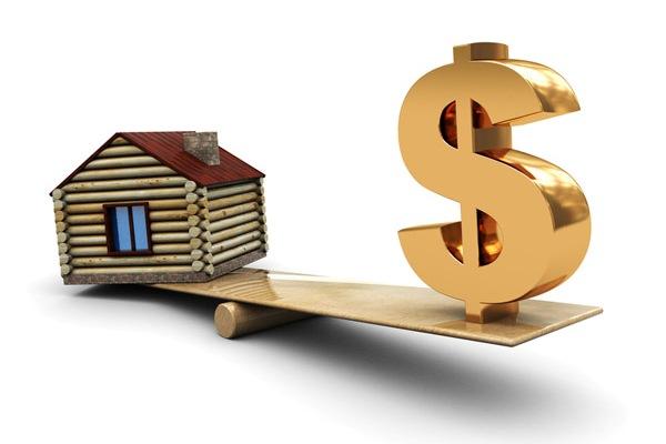 Залоговое имущество – пользоваться можно, распоряжаться нет