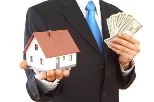 Какую роль играют залоговое имущество и поручители в получении кредита?