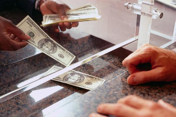 Как в Рф можно получить потребительский кредит без справок и поручителей?