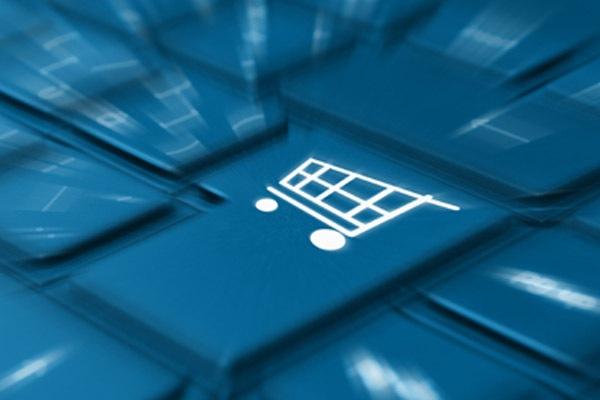 Потребительское кредитование – вариант 2014 года