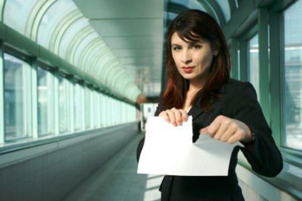 Может ли заемщик оспорить кредитный договор?