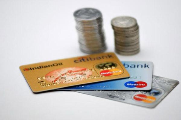 Для чего может понадобиться дополнительная кредитная карта банка?