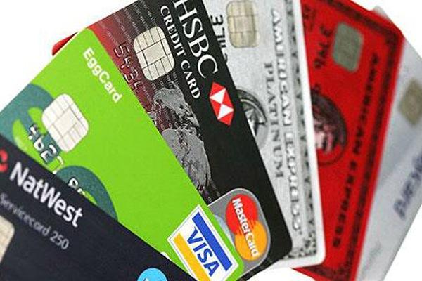 Кредитные карты банков и их преимущества перед потребительскими займами