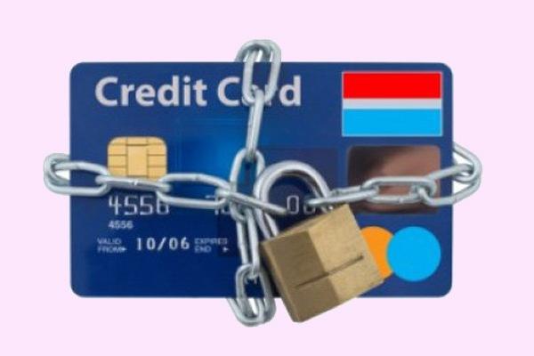 Когда и зачем может понадобиться неименная кредитная карта банка?