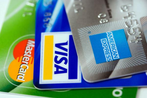 Как получить кредитную карту без дополнительных справок?