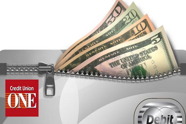 Кредитные карты cash back и все, что нужно о них знать