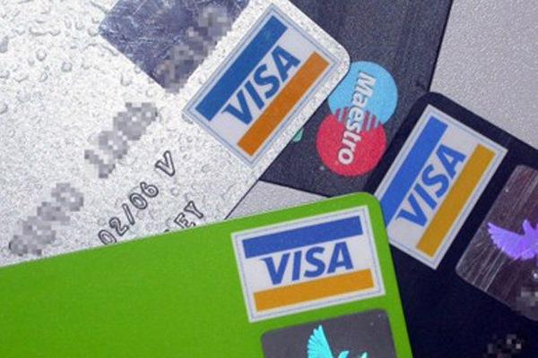 Что делать, если баланс кредитной карты равен нулю?