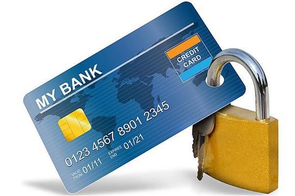 Что собой представляет неименная кредитная карта?