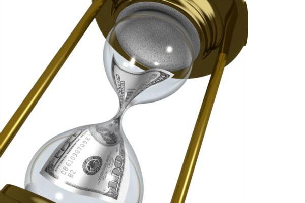 Как осуществляется пролонгация кредита?