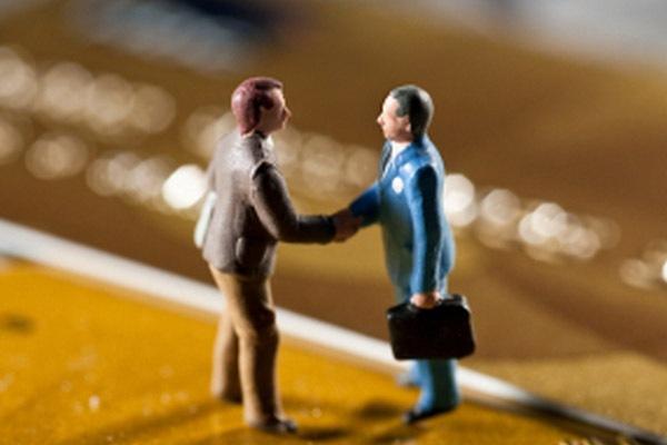 Кредит на развитие бизнеса – трудности при получении займа