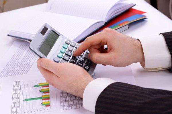 Как получить кредит на открытие малого бизнеса в Сбербанке?
