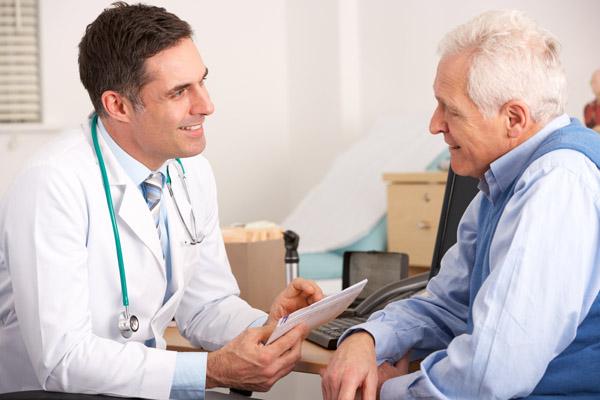 Как можно оформить кредит на лечение?