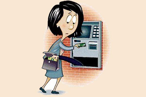 Как действуют кредитные мошенники?