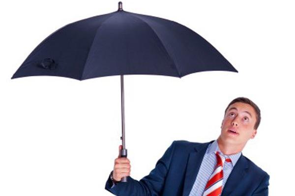 Обязательно ли страхование при получении кредита?
