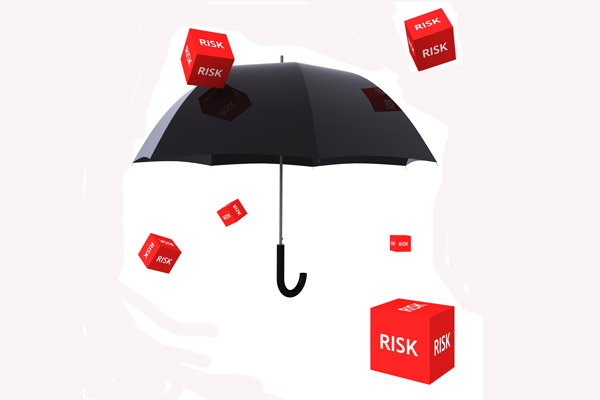 Перспективы страхования кредитов в России