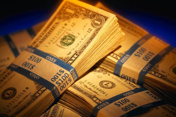 Почему оформление кредита сейчас столь популярно?