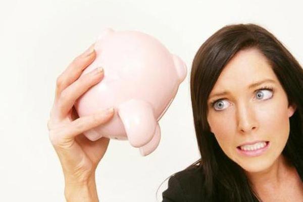 Покупка в рассрочку либо в, в конце концов, кредит, что выбрать?