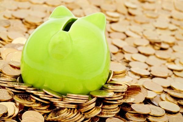 Как выдают займы небанковские кредитные организации в России?