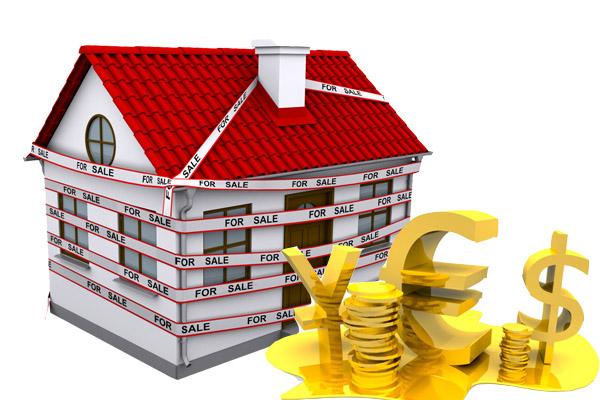 В какой валюте лучше взять ипотечный кредит?