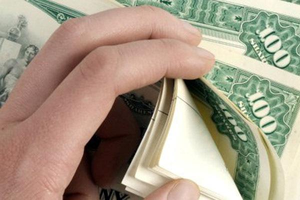 Долговая расписка и кредитный контракт – в чем разница?