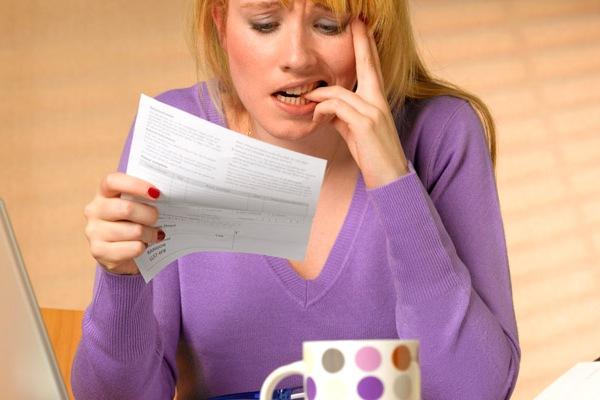 Могут ли родственников заемщика заставить погашать его долги по кредитам?
