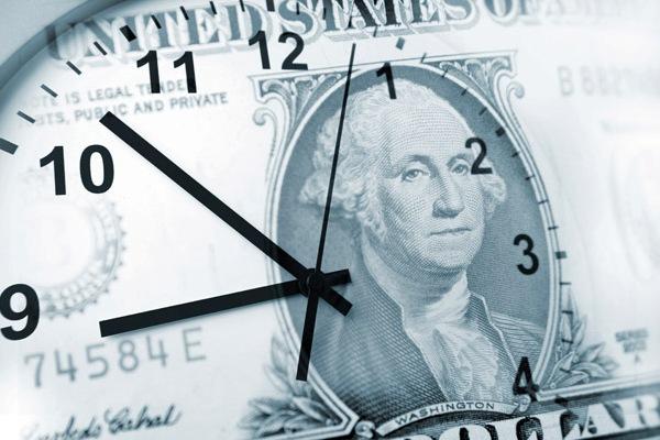 Кредитные каникулы как способ избежать просрочки
