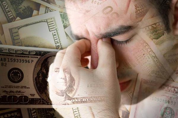 Почему заемщиков может ожидать отказ в оформлении ипотеки?
