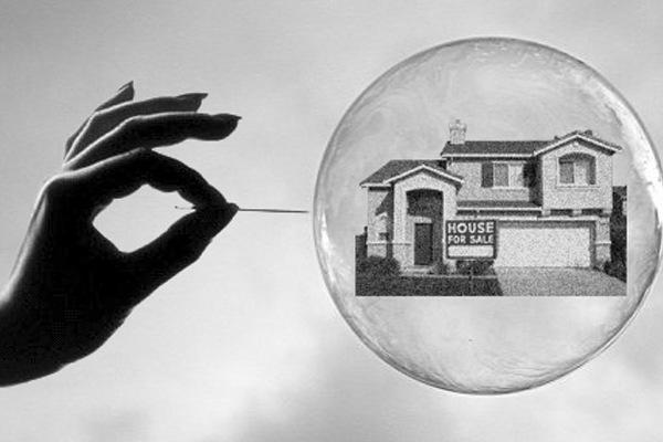 Почему банки могут отказать в кредите на жилье?