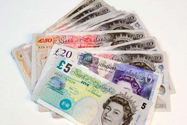 Кризис в Европе – британские вкладчики опасаются повторения кипрского сценария