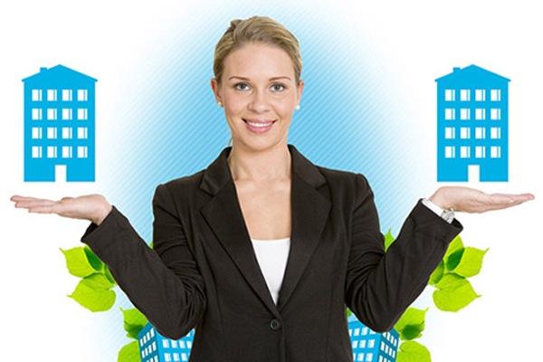 Что дает заемщику правильная оценка стоимости квартиры?