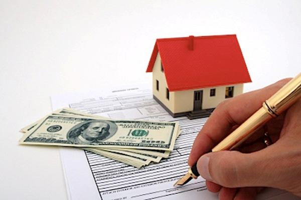 Первоначальный взнос и его роль в получении ипотеки