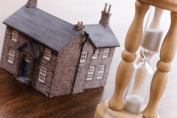 Досрочное погашение ипотеки – есть ли смысл?