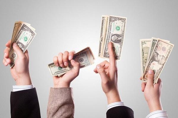 Как проводится обеспечение возвратности кредита?