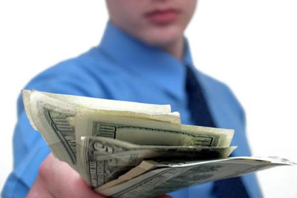 Как правильно взять экспресс-кредит?