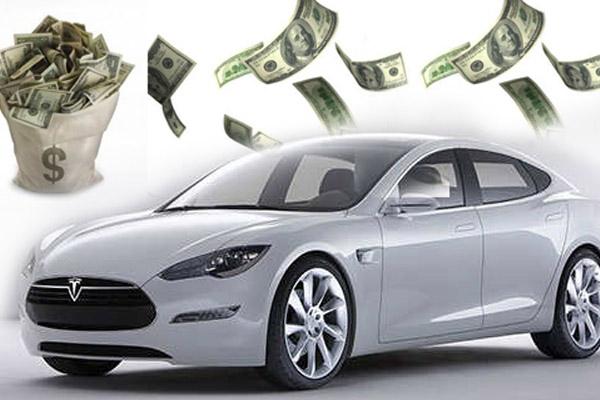 Реально ли взять выгодный кредит на машину?
