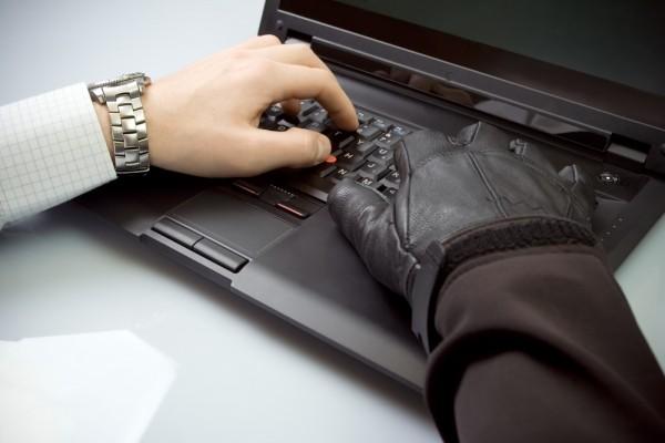 Могут ли кредитные мошенники грозить вашей фирме?