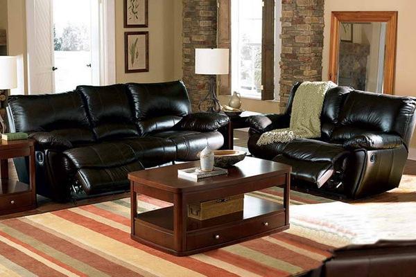 Мебель в кредит – сегодня стулья, а завтра деньги