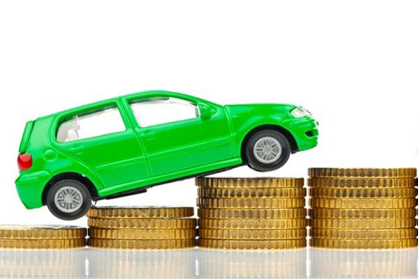 Когда для покупки автомобиля лучше оформить потребительский кредит?
